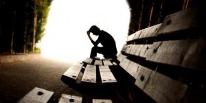 in-depression-630x315