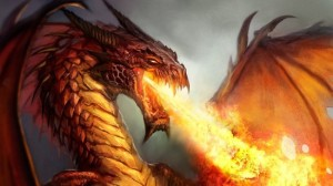 fire-spitting-dragon-1920x1080-e1421151913451
